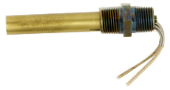 Coupling Head Thermostat